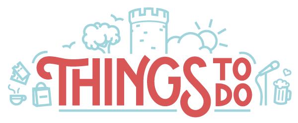 Things To Do Logo