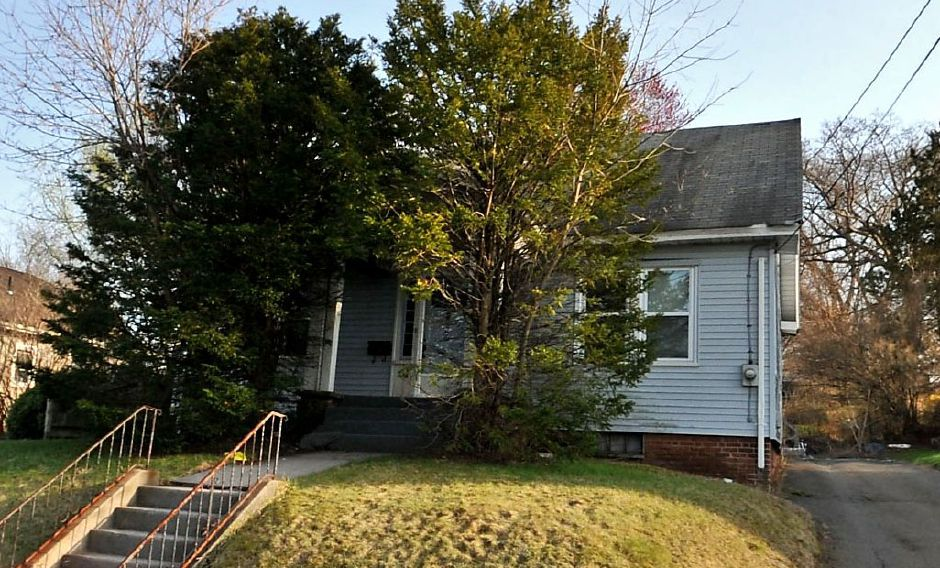 USA HUD to RP Home Design and Enhancmnt, 126 Summer St., $71,000.