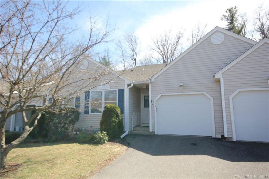 Ernest Allen and Teresa Allen to Jeannette Kupec, 843 Glacier Way Unit 843, $219,000.