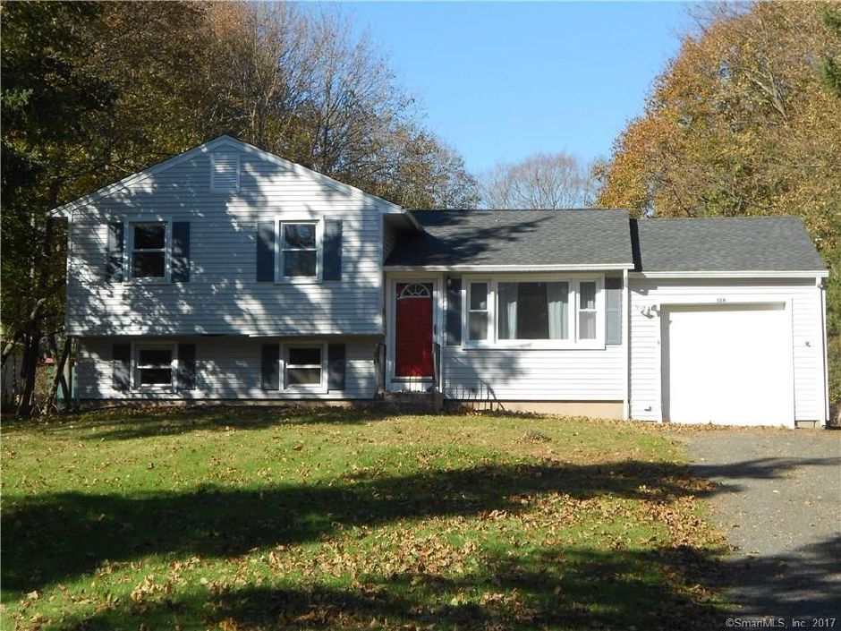 Andrew Hutchinson and Thomas Hutchinson to Jose Garcia, 126 Grieb Road, $224,900.