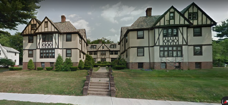 CT East Main LLC to Manor Estates LLC, 130 Bradley Ave., $1,700,000.