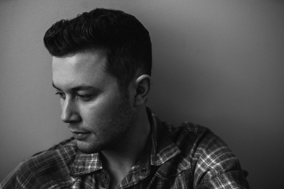 """American Idol"" winner Scotty McCreery will headline the Durham Fair's Saturday concert on Sept. 29, the Durham Fair Association announced Wednesday. 