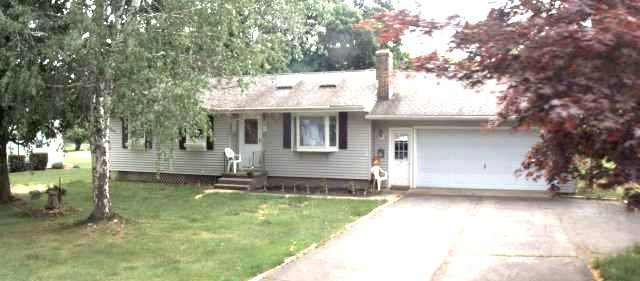 FNMA to Andrew Bottone, 81 S. Plains Road, $145,500.
