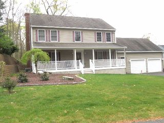 Jason M. Davino and Corrine M. Davino to Adam J. Martin, 168 Birch Drive, $321,500.