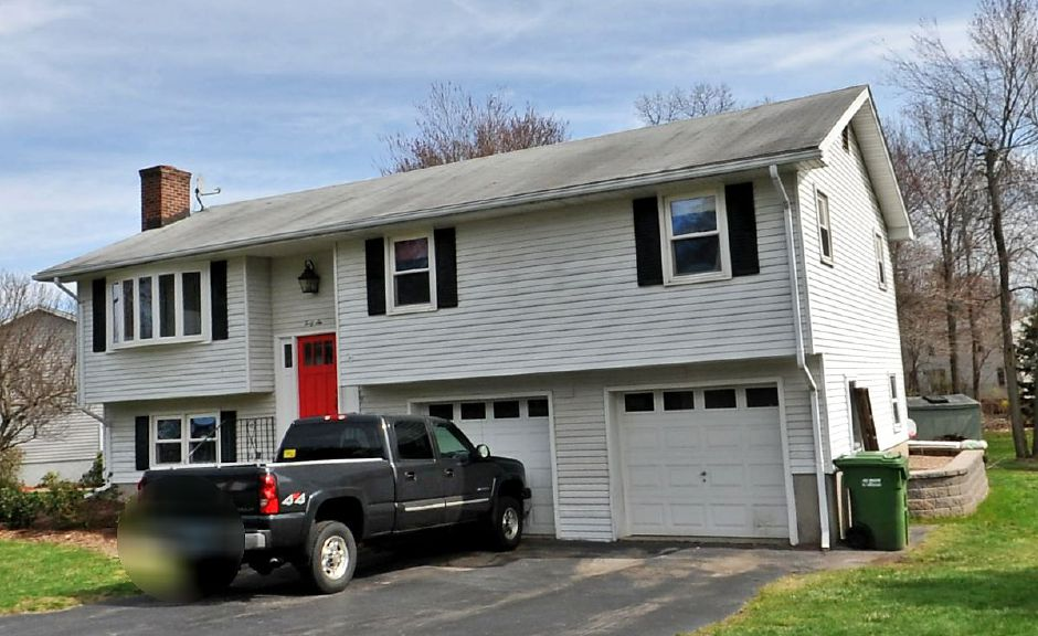 May F. Muli to Mark Allen and Teresa Durand, 46 Ione Drive, $212,500.
