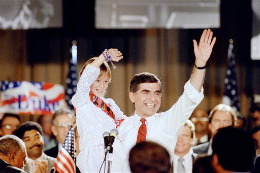 Apologise, asian americans and michael dukakis