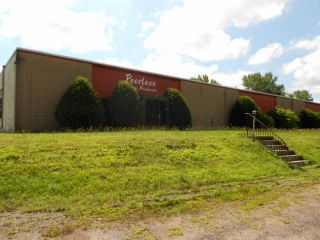 286 Sandbank Road LLC to Dover Denedict Group LLC, 286 Industrial Ave., $300,000.