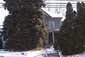 USA HUD to Sharon Krischtschun, 108 Elm St., $92,554.