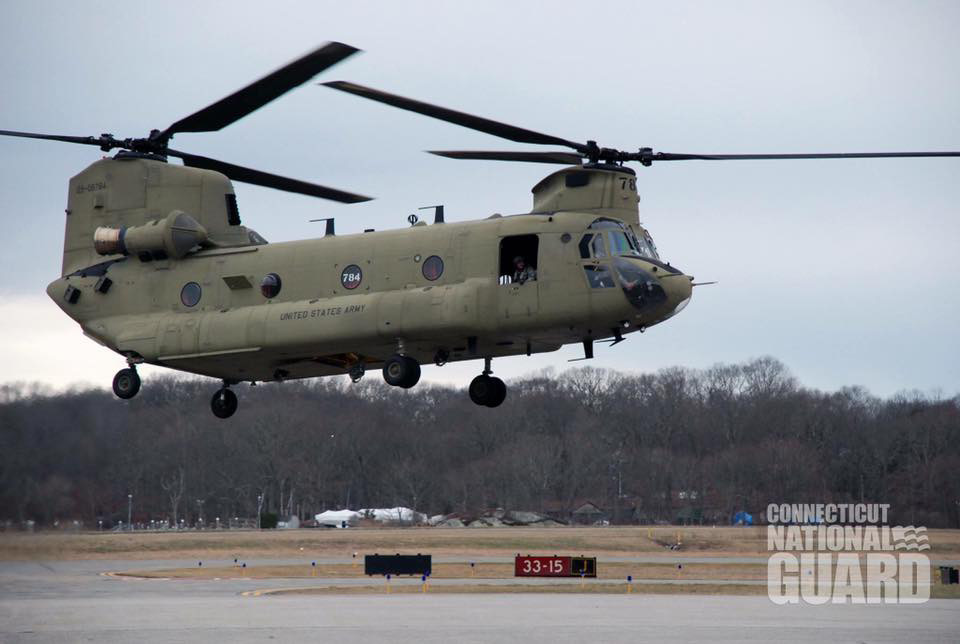 MERIDEN — Two mive military CH-47 Chinook helicopters made a ... on mil mi-24, c-130 hercules, huey helicopter, jolly green giant helicopter, mh-53 pave low, cobra helicopter, attack helicopter, osprey helicopter, c-5 galaxy, sea knight helicopter, seahawk helicopter, pave low helicopter, sikorsky s-92, kiowa helicopter, ah-1 cobra, ch-53e super stallion, cargo helicopter, sea stallion helicopter, black hawk helicopter, marine helicopter, mil mi-26, sikorsky uh-60 black hawk, f-15 eagle, apache helicopter, ah-64 apache, mi-17 helicopter, military helicopter, f-16 fighting falcon, comanche helicopter, ch-46 sea knight, lockheed ac-130, ch-53 sea stallion, skycrane helicopter, little bird helicopter, eurocopter tiger, oh-58 kiowa, heavy lift helicopter, v-22 osprey,