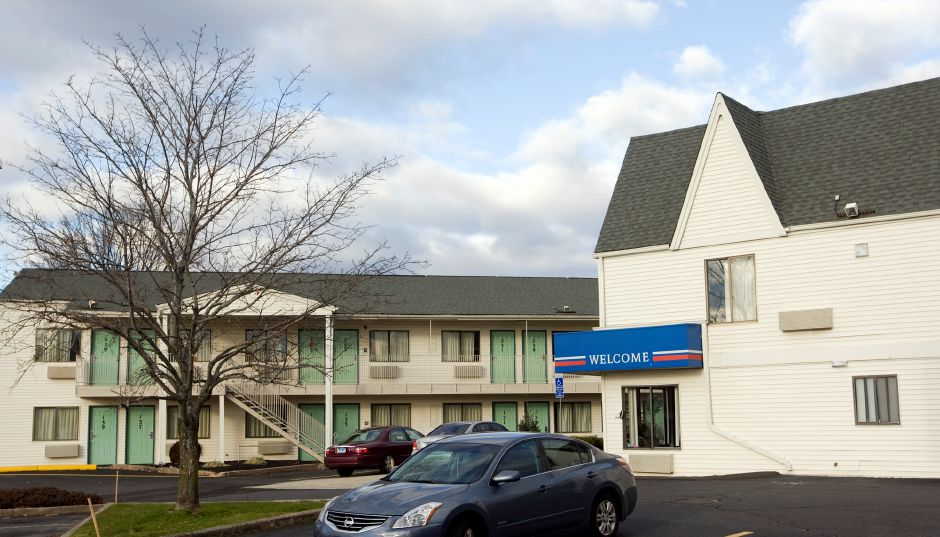 1. Motel 6 generated 55 police calls during the previous fiscal year, topping the list for highest number of police calls in town. Property owners would face fines of $250 for each call over 25 per year under a proposed ordinance.