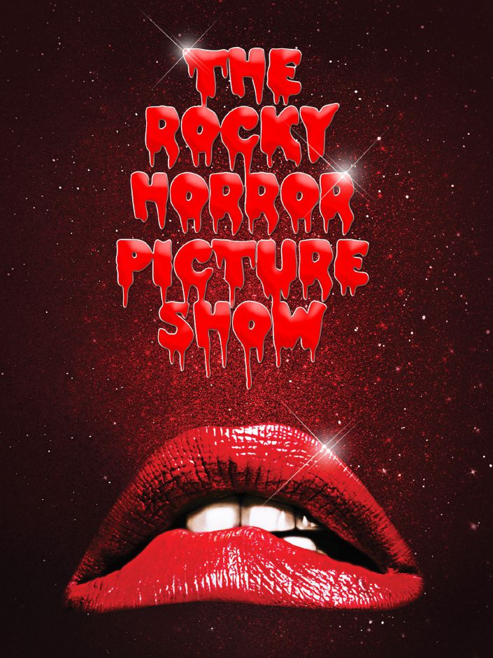 Rocky Horror Picture Show | 20th Century Fox