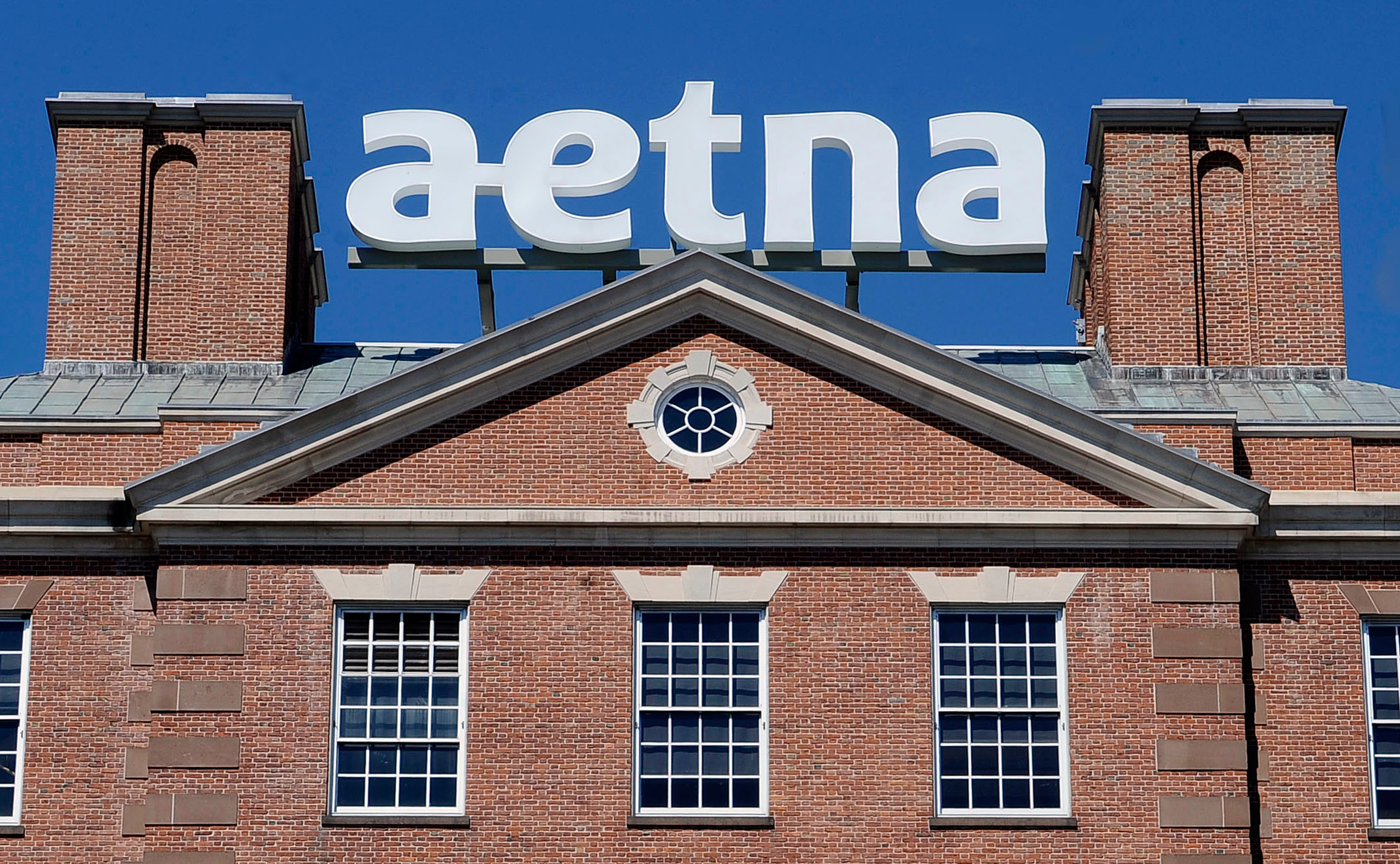 Working At Aetna - Zippia