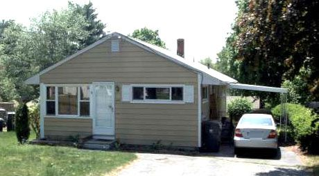 Monica Chaudhary to Kimberly Ohala, 470 Meriden Ave., $120,000.