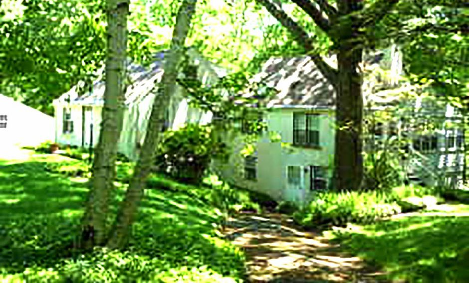 Remate A. Seitz to John A. Baker, 104 Oregon Road, $350,000.