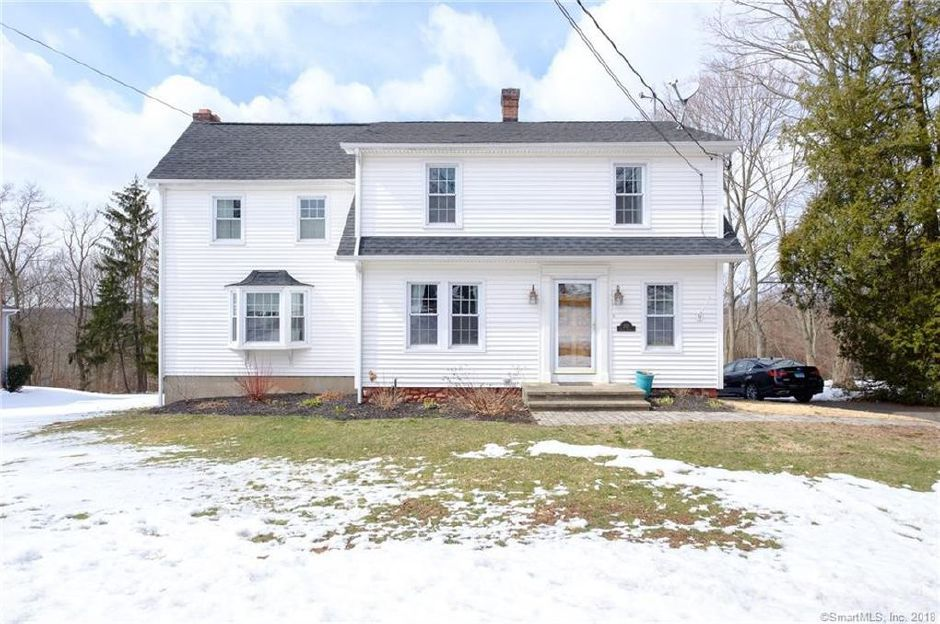 Chad Germe and Veronica Germe to Giovanni Zaino and Katelyn Kubera, 1183 Yale Ave., $322,500.