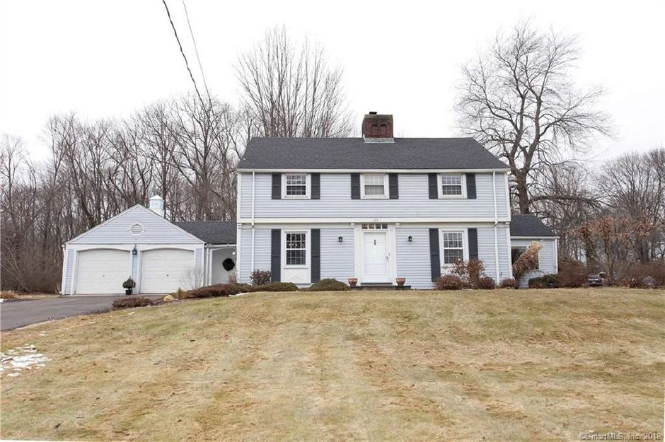 Jeanne Moore to Council D. Hatcher and Jennifer Hatcher, 175 Eaton Ave., $266,000.