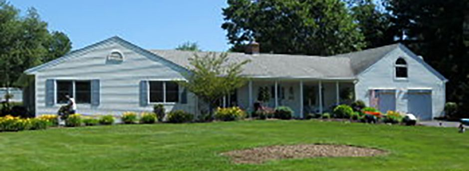Walter W. and Arlene A. Prast to Colleen M. and William F. Mrowka, 316 Redstone Drive, $549,900.