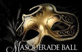 The Business Behind the Mask Masquerade Ball will donate proceeds to the the family of Michelle Borelli, who died after a battle with cancer, and the Smilow Cancer Hospital. Photo Courtesy of Victoria Grattan.