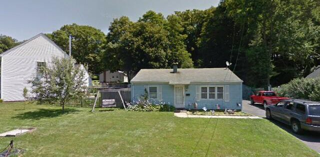 Peter and Linda DeGregorio to Vincent Greco, 78 Cooper Ave., $165,000.