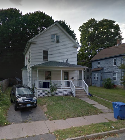 Green West Properties LLC to Elmore Ligon, 76 Tremont St., $157,000.
