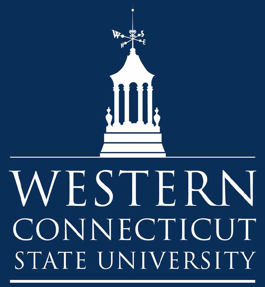 Western Connecticut State University.
