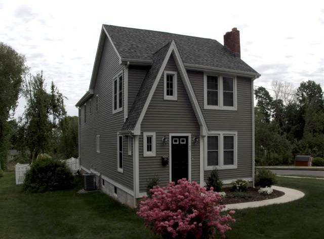 Jesse and Krista Vermeersch to Ryan Leahy and Leanne Hollister, 59 Summit St., $316,000.