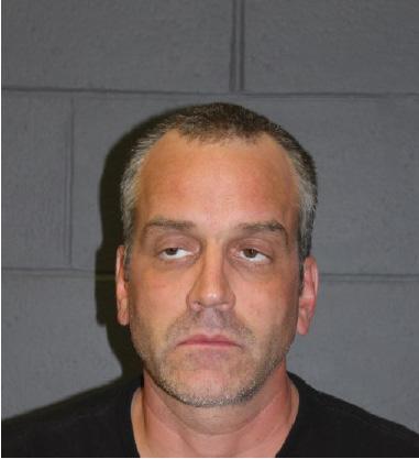 SOUTHINGTON — Police recently arrested two men on fugitive warrants