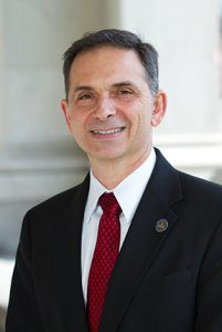 State Rep. Dave Yaccarino | Contributed