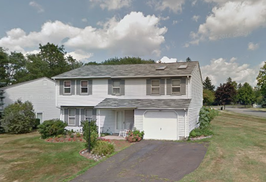 MTGLQ Investors LP to John Rees, 154 Fairway Drive, $151,500.