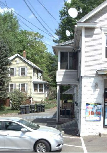 Berlin Rebuilt LLC to Matthew Jose, 253 Berlin Ave., $223,000.