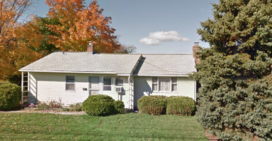 Sylvia Labrie to Thomas Sagnella and Anthony Sagnella, 557 Hobart St., $87,900.
