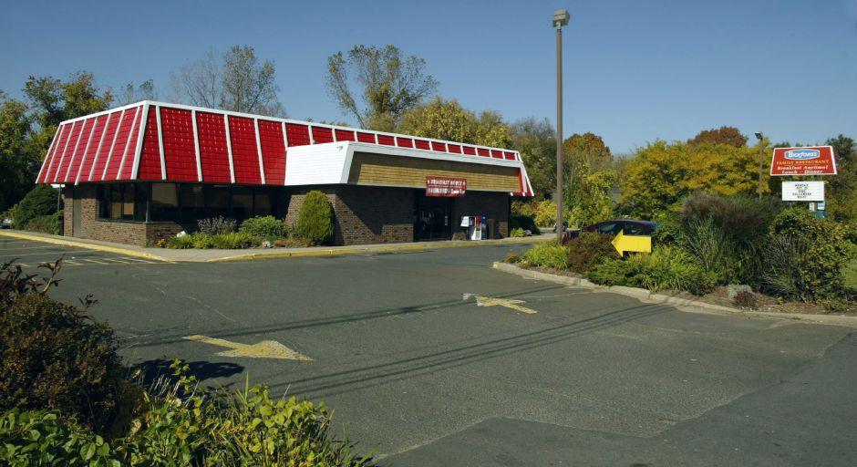 Photos Former Wallingford Restaurants And Bars Through The