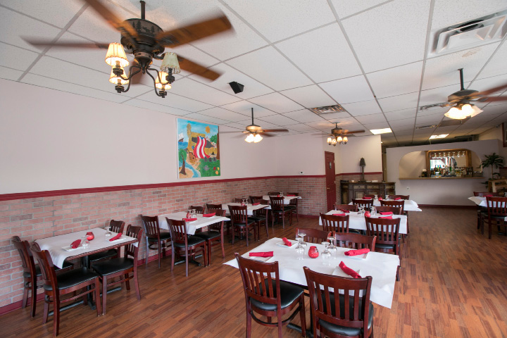 Wallingford Tata S Restaurant Has Relocated From