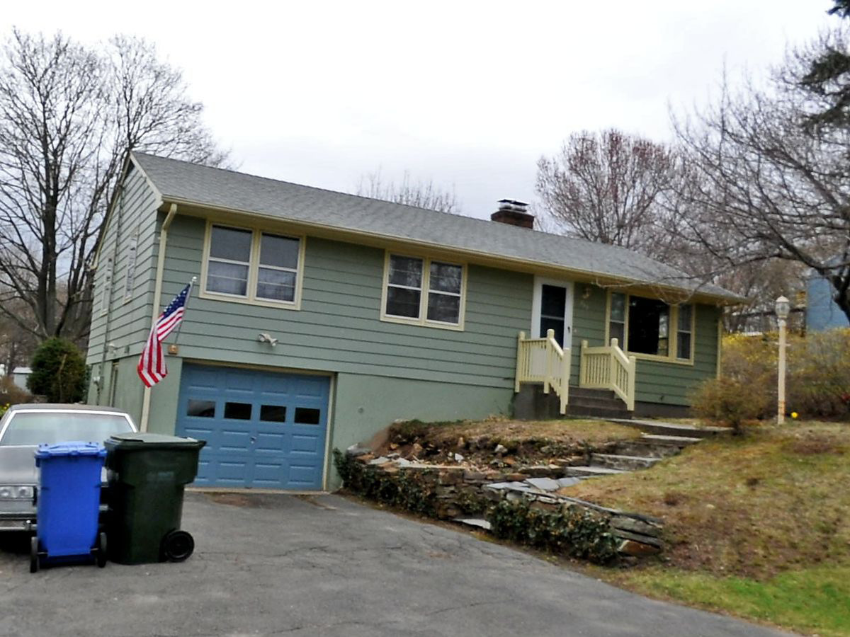 United States of America to Prime Homes of CT LLC, 352 Yale Ave., $73,200.