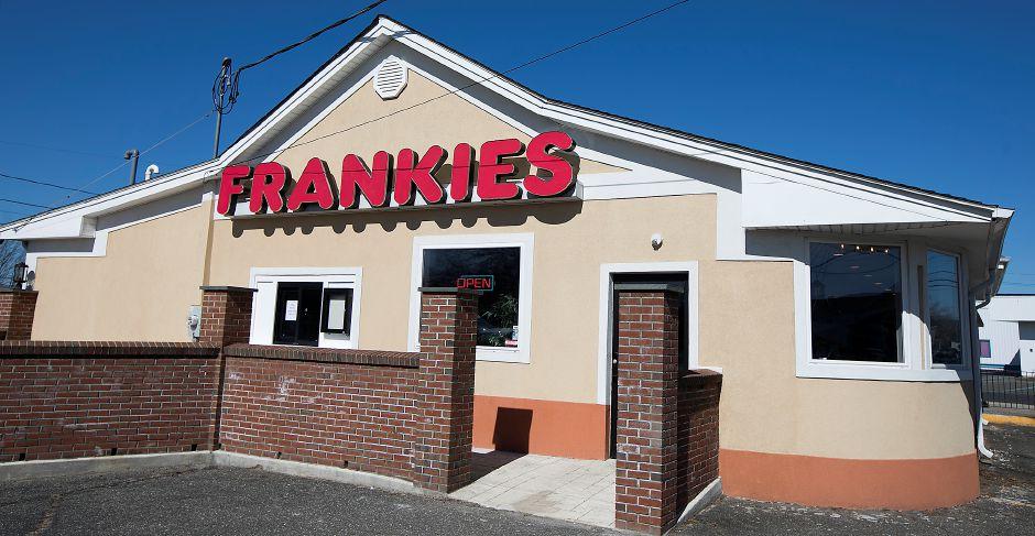 Southington Residents Open Plainville Hot Dog Restaurant