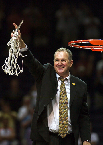 "Jim Calhoun, the Hall of Fame basketball coach who led UConn to three national championships, has agreed to be guest speaker for the Record-Journal's 2018 ""Best of the Bunch"" awards brunch. 