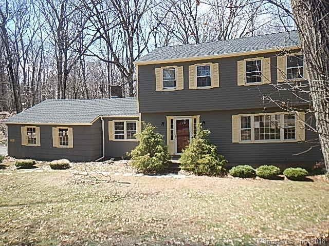 US Bank NA to Joseph A. MAzzera, 1283 Deer Run CIrcle, $275,000.