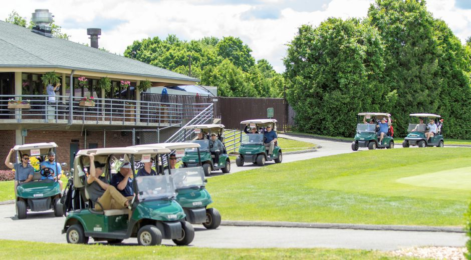 OPINION: Meriden's munil golf course is a gem on green shopping cart, used ez go electric cart, green volleyball cart, green go cart, green club cart, green golf karts,