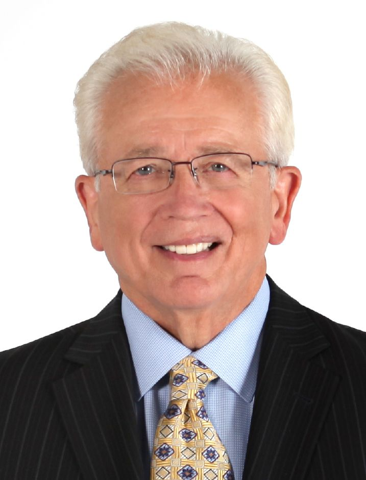 Veteran TV news anchor and reporter Al Terzi returns for a fifth year to serve as master of ceremonies for the Meriden Sports Reunion on Tuesday, April 9 at the Meriden Elks Club.