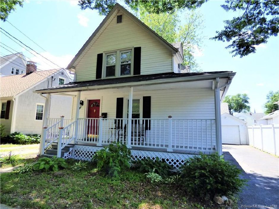 Orion Angel LLC to Jeanette Birney, 13 Curtis Ave., $209,000.