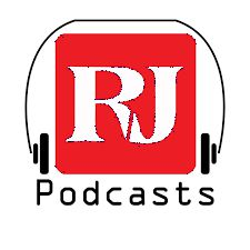 RJ Podcasts