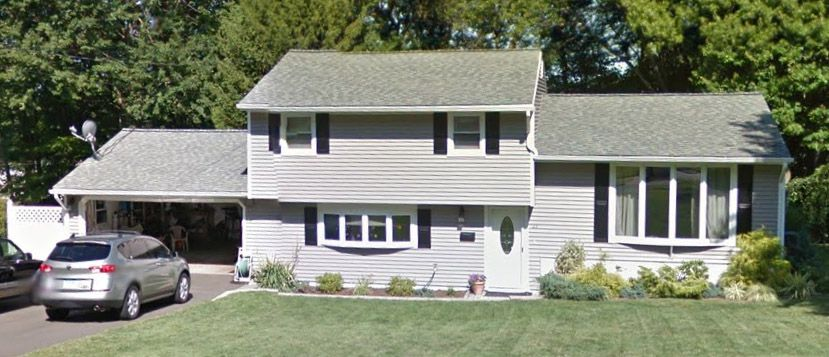 Alison Rancito and Peter Rancito to Zachary Delucia and Megal Delucia, 23 Stillwood Road, $308,000.