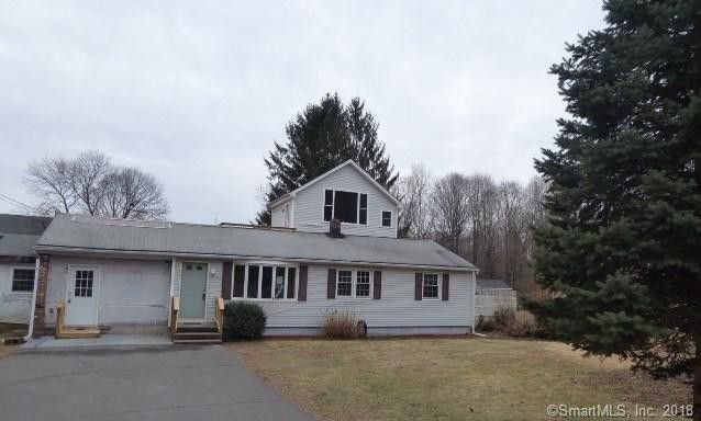 FNMA to John Wcislo, 1427 Mount Vernon Road, $158,590.