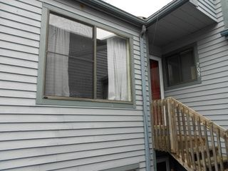 Donald H. Thompson to Kevin Cyr, 709 S. Main St., Unit 29, $122,500.