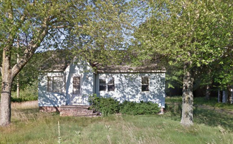 David Dellavecchia to MCG Southington West St., 2091 West St., $310,000.