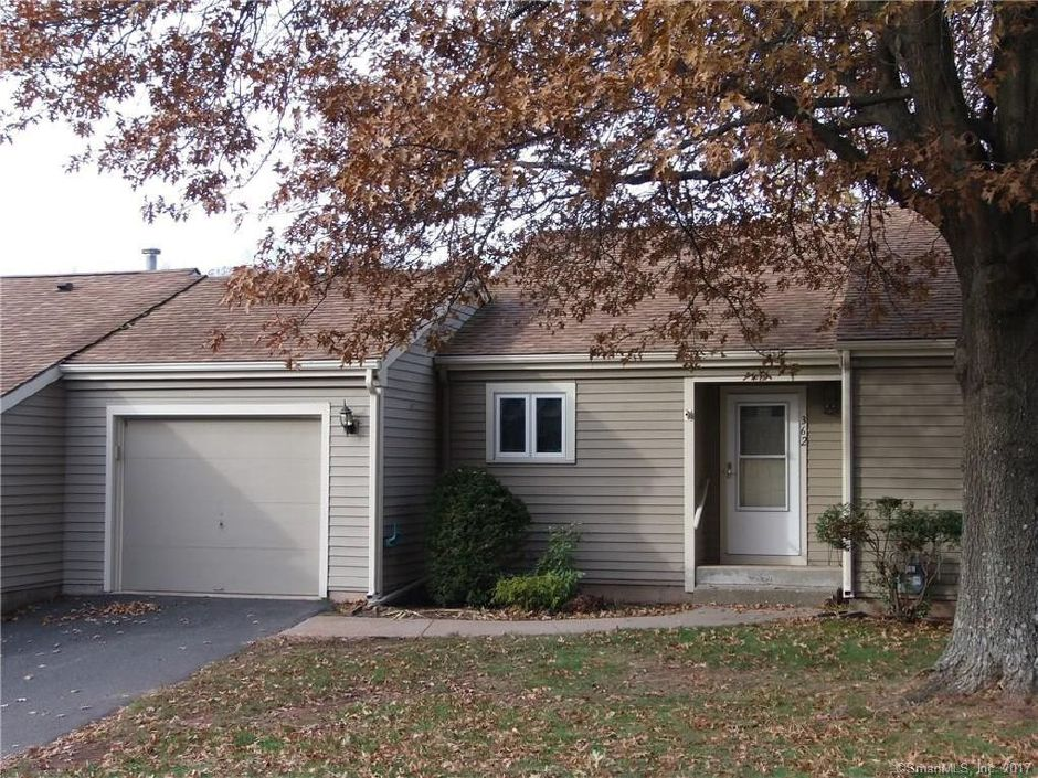 Mae F. Sbrana to Robert Anderson, 362 Lakeview Drive, $168,000.