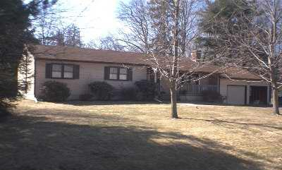 Estate of Madeline Tramontano to Willmac Home Services, LLC, 121 S. Brooksvale Road, $187,000.