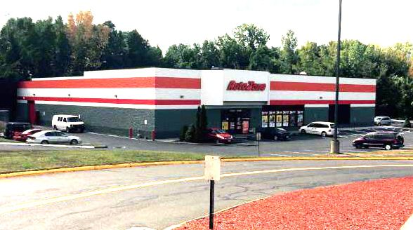 AP Agency Associates LLC to Agree Stores LLC, 60 Interstate Park Drive, 2,440,000.