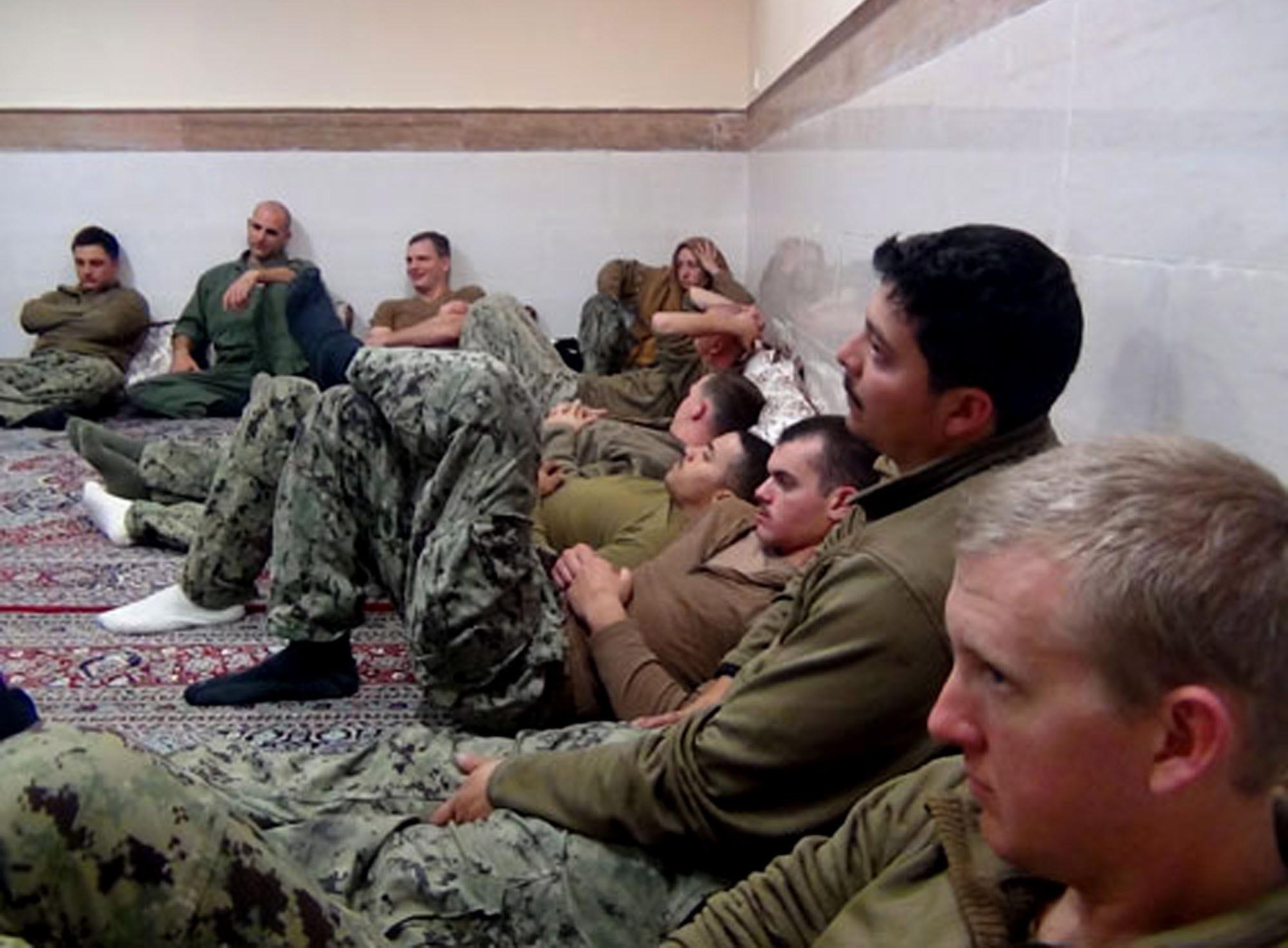 Mideast-Iran-U-S-JPEG-0b7ea