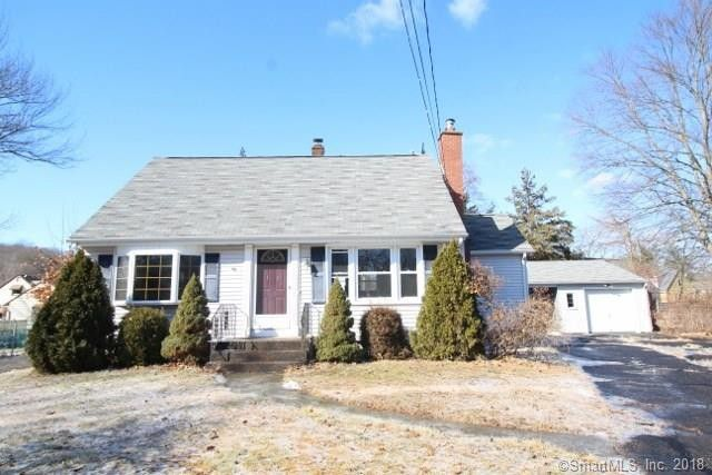USA HUD to Crystalin Czentnar, 9 Plymouth Court, $187,000.